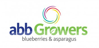 Logo ABB Growers-PMS2
